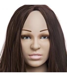Секс кукла Vivid