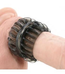 Пенис пръстен Magnum