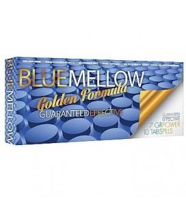 Натурални таблетки за ерекция BULL POWER