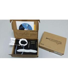 Апарат за уголемяване на пениса Pro Extender 3-то поколение