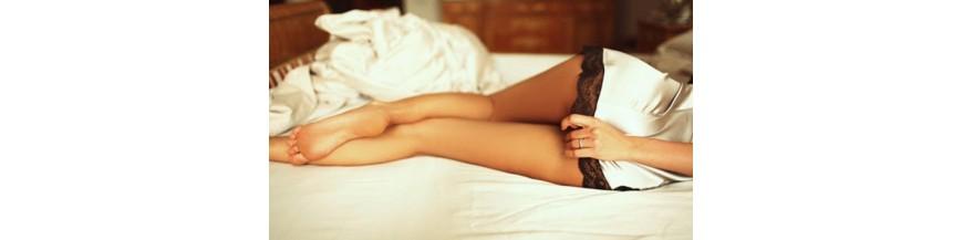 Еротични пижами