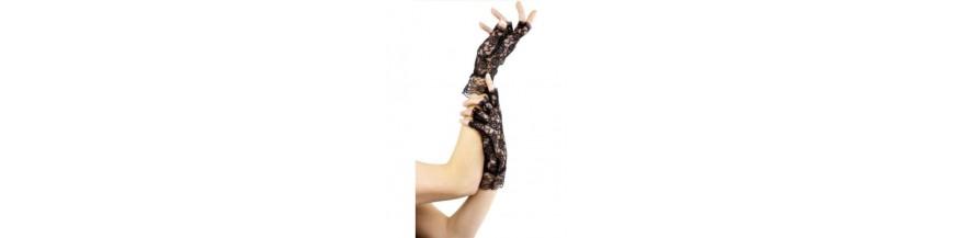 Eротични ръкавици